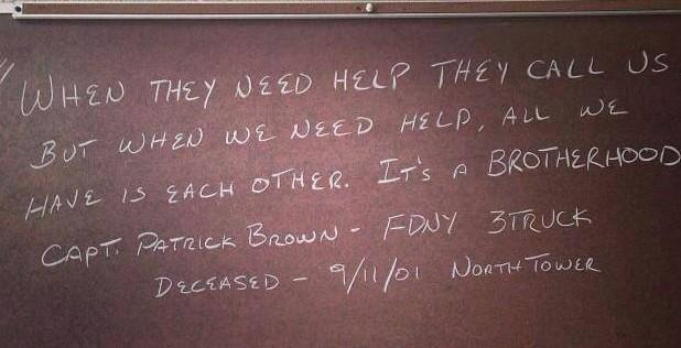 Paddy-Brown-Quote1-e1427402867105