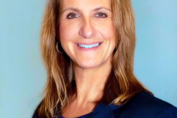 Tina Atherall